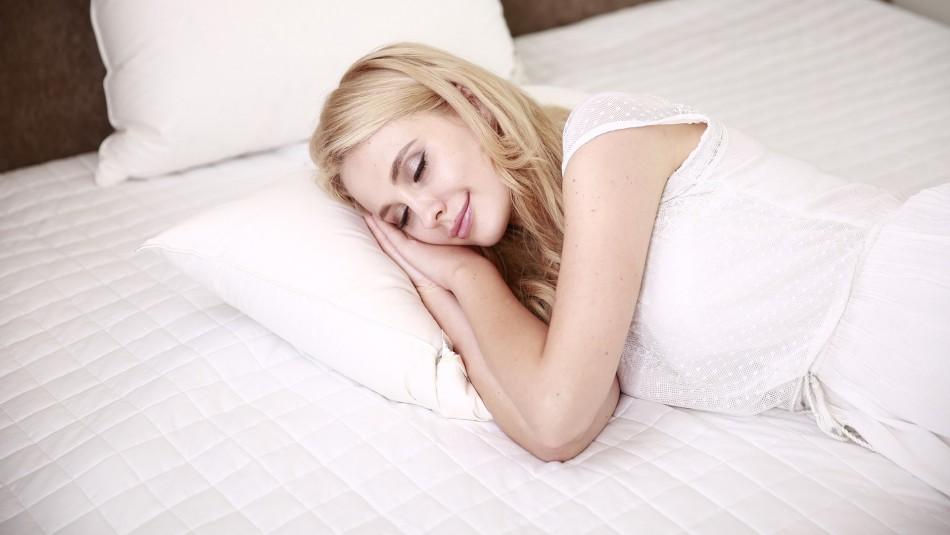 Momento de descanso: Por cuánto tiempo es ideal tomarse un siesta durante el día