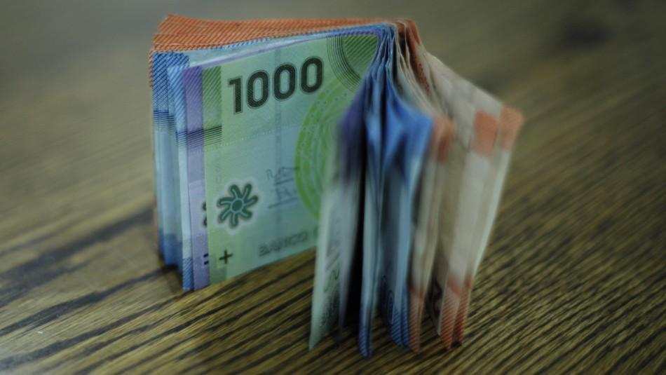 Retiro de fondos de pensión: ¿Cuánto recibirían los chilenos si sacan el 10% de los fondos de AFP?