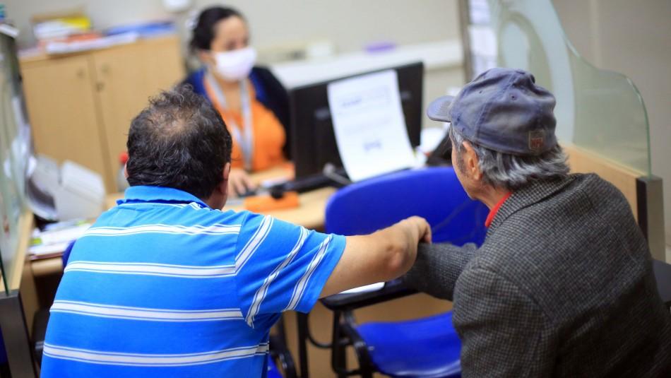Proyecto de resolución por fondos de AFP en pandemia: ¿Quiénes podrían retirar el dinero?