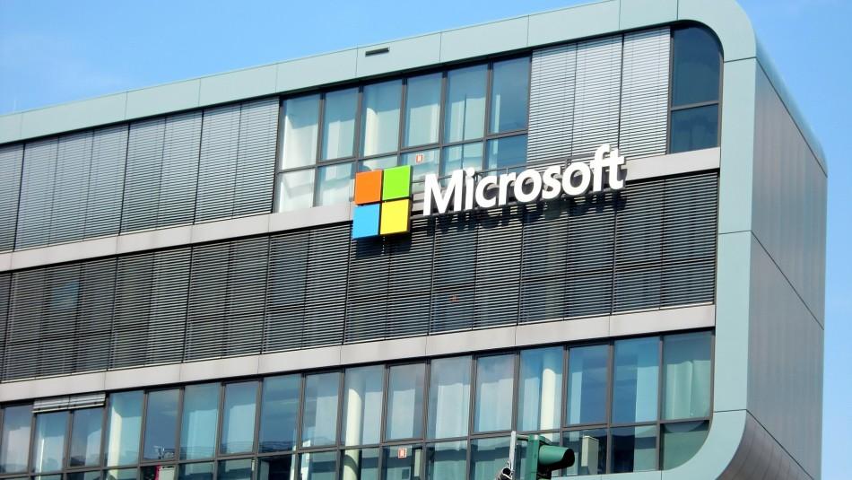 Microsoft cerrará casi todas sus tiendas en el mundo en medio de la pandemia del coronavirus
