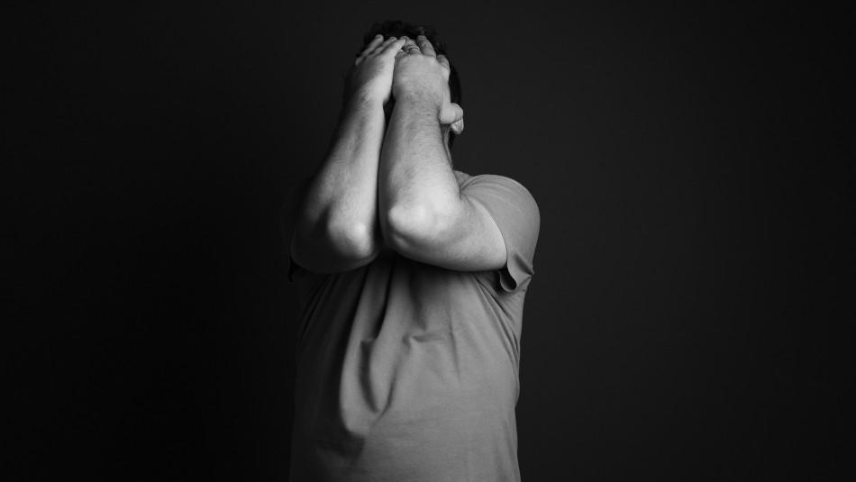 Consulta Cadem por ansiedad, angustia, estrés, cansancio: Los principales efectos de la crisis por coronavirus en Chile