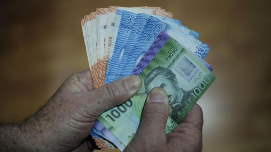 Gerente general de las AFP y proyectos para retirar fondos: No contribuyen a mejores las pensiones