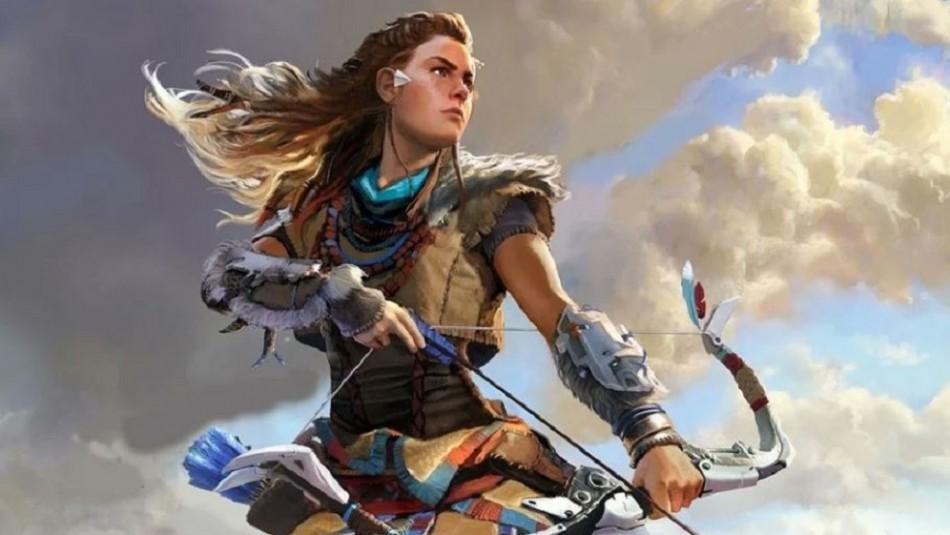 Los videojuegos gratuitos que llegarían en julio a PlayStation Plus