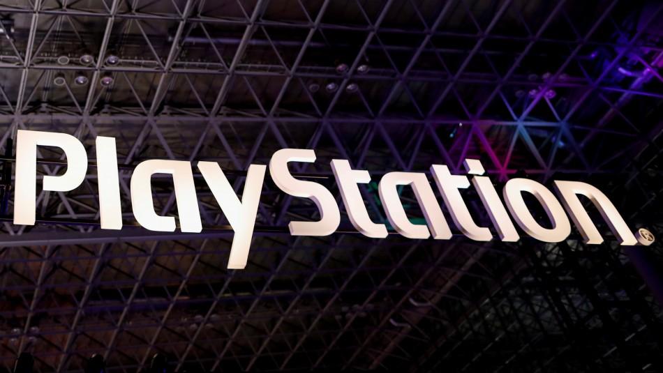 Hasta $40 millones: PlayStation anuncia recompensas para quienes encuentren errores en sus sistemas