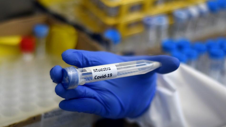 Infectólogo por 'leve mejoría':
