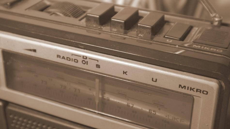 Las teorías sobre una misteriosa radio que transmite desde 1976 y no es manejada por humanos