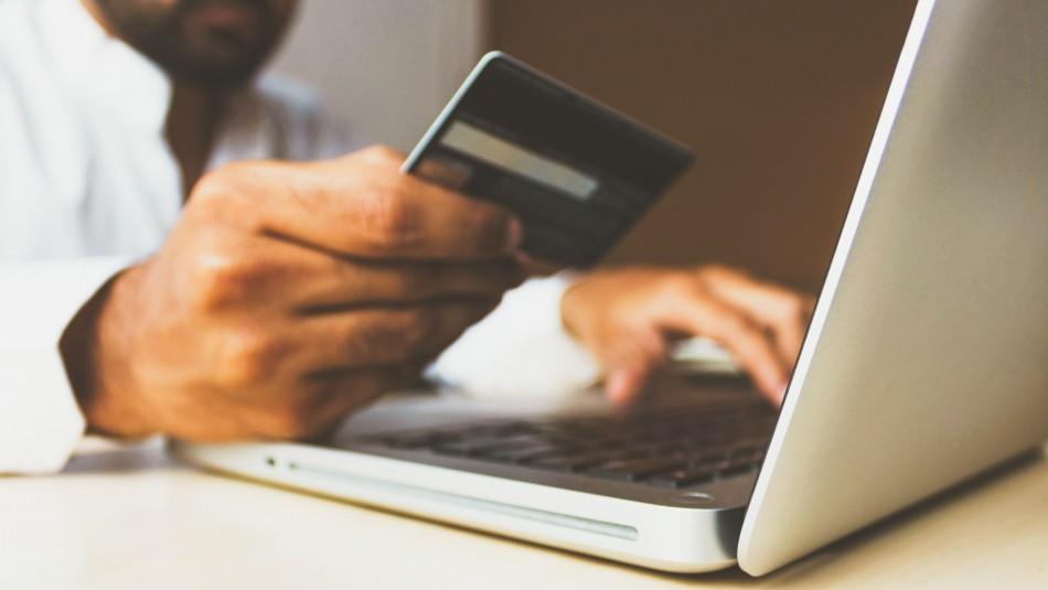 Reducción del deducible y ampliación de garantías: Hacienda modifica Ley Fogape para ampliar créditos Covid