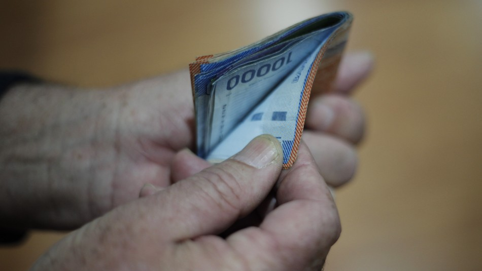 Retiro de fondos AFP: El lunes se votará proyecto para continuar con su legislación