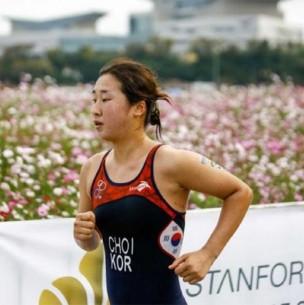 Muere triatleta surcoreana agobiada por serie de agresiones físicas y verbales de sus entrenadores