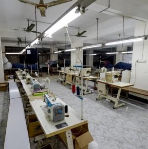 El coronavirus provocaría el cierre de más de 2,7 millones de empresas en América Latina