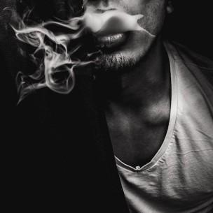 OMS envía nueva alerta a fumadores: tienen mayor riesgo de morir si contraen coronavirus