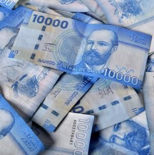 Proyecto de Ley propone aumento de Seguro de Cesantía: Revisa los nuevos montos del beneficio