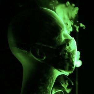 ¿Cuál es la mejor tela para hacer mascarillas caseras contra el coronavirus? Científicos responden