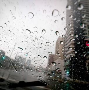 Onemi entrega reporte oficial por lluvias: Casas dañadas, anegamientos y personas sin suministro eléctrico