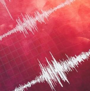 SHOA descarta tsunami en las costas de Chile tras sismo 5.0 al sureste de Isla de Pascua