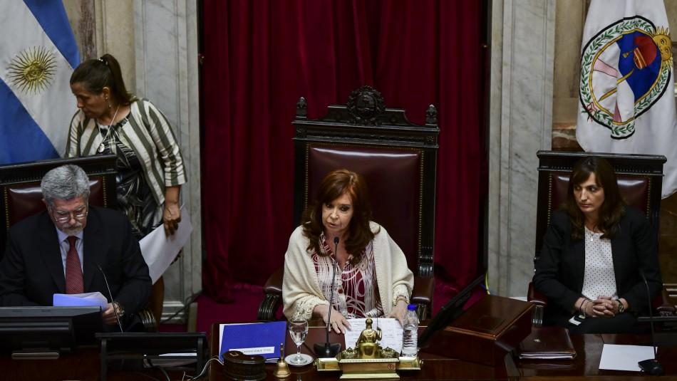 Argentina: Encontraron muerto al exsecretario de Cristina Kirchner