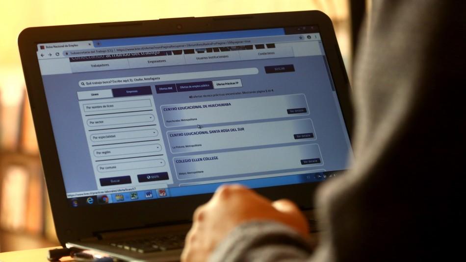 ¿Buscas trabajo?: Los empleos que ha generado la pandemia de coronavirus