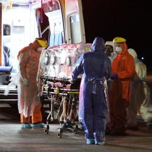 Minsal reporta 116 nuevas muertes y más de 295 mil casos de contagio de coronavirus en Chile
