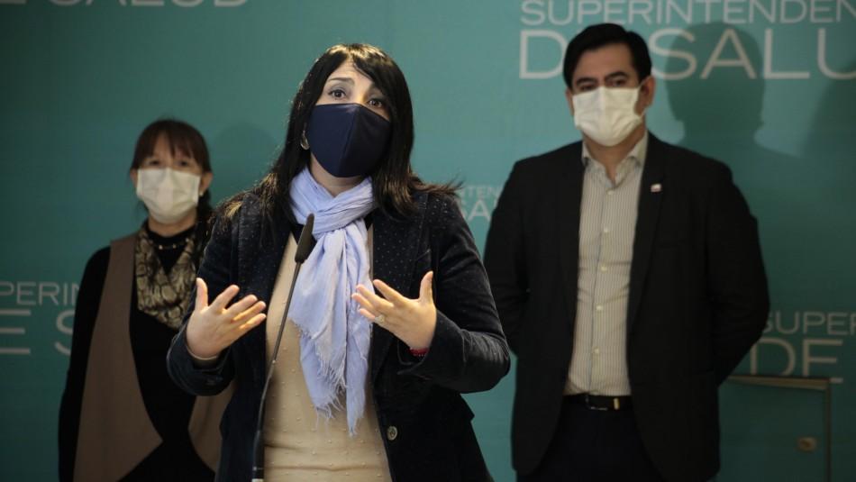 Gobierno anuncia activación automática de Cobertura Adicional para Enfermedades Catastróficas durante la pandemia