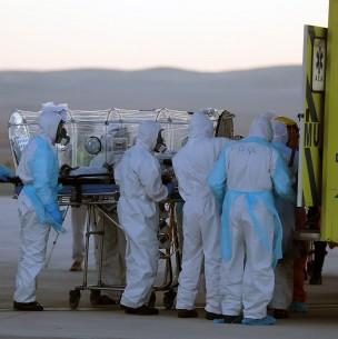Nuevo Informe Epidemiológico: Muertes confirmadas y sospechosas por coronavirus llegan a 10.159 en el país