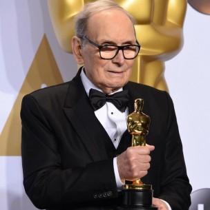 Ganador del Óscar y célebre compositor italiano: Ennio Morricone fallece a sus 91 años