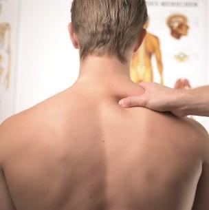 La espuma en tu orina puede ser una señal de que algo no anda bien en tu organismo