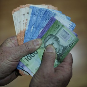 Retiro de fondos AFP, CAE y servicios básicos: DC pide al Gobierno nuevas medidas para la clase media
