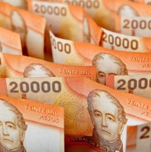 EN VIVO retiro de fondos AFP: Diputados votan proyecto para retirar 10%