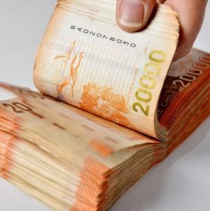 Plan protección clase media: ¿En qué consiste la ampliación del subsidio de arriendo?