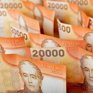 Fondos AFP: Diputados analizan proyecto para retirar 10%