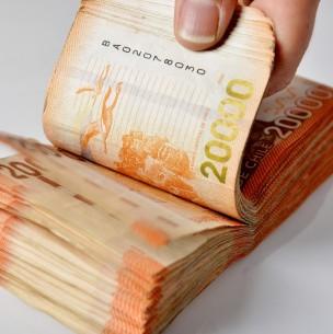 Expresidente del Banco Central y retiro del 10% de fondos AFP: