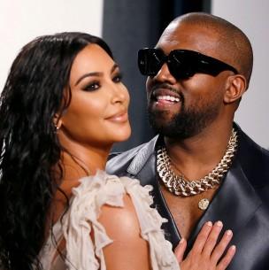 ¿Kanye West puede postular a la Casa Blanca?