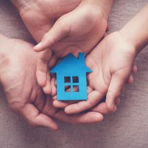 Registro Social de Hogares: Consulta en qué tramo estás para postular a beneficios sociales