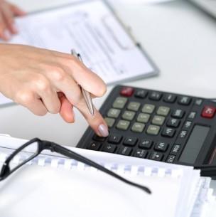 Cómo obtener tu informe de deudas gratuito con Clave Única