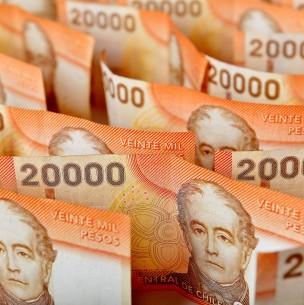 Retiro de fondos AFP: ¿Quién devolvería el dinero según los proyectos de ley que se tramitan?