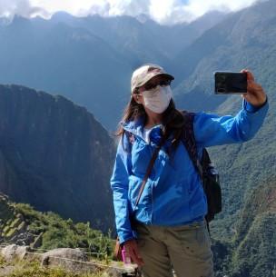 Machu Picchu reducirá a la mitad el número de visitantes diarios cuando reabra tras pandemia