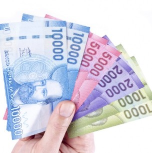 Ingreso Familiar de Emergencia: Este jueves 9 de julio expira plazo para postular al segundo pago