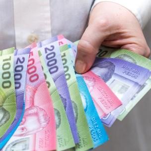 Acreencias Bancarias: Revisa si aún tienes dinero