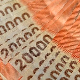 Retiro fondos AFP: Este miércoles se vota en la Cámara proyecto que permite obtener hasta el 10%