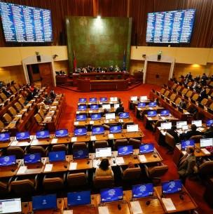 EN VIVO Retiro de fondos AFP: Proyecto se analiza en la Comisión de Constitución de la Cámara