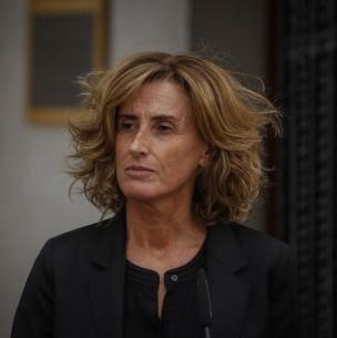 Dura critica de Cubillos tras aprobación de retiro de fondos: