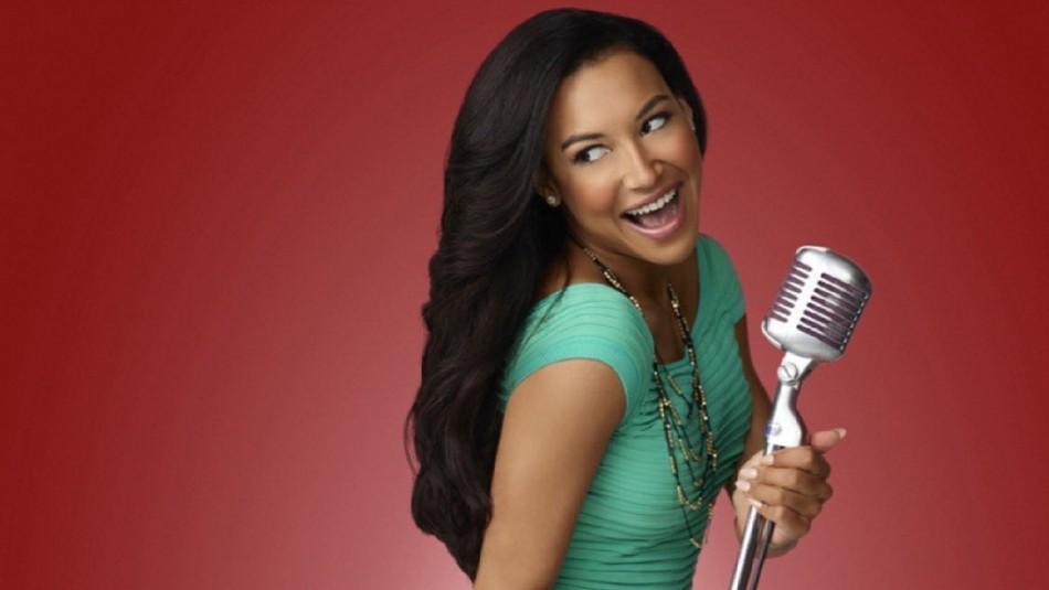 Confirman desaparición de actriz de Glee Naya Rivera: Policía encontró a su hijo solo en un bote