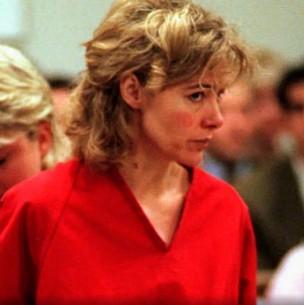 Fallece Mary Kay LeTourneau: Profesora que violó a estudiante de 13 años con el que luego se casó
