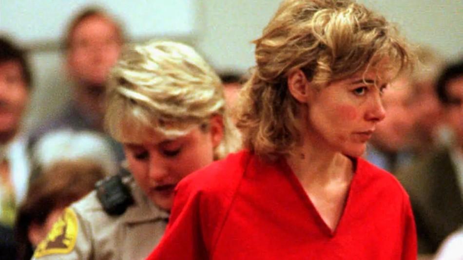 Fallece Mary Kay LeTourneau: Profesora que violó a estudiante de 12 años con el que luego se casó