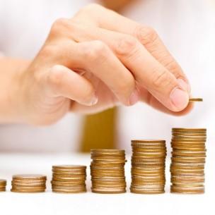 Fondos de AFP: ¿Cómo revisar el ahorro acumulado en tu cuenta?