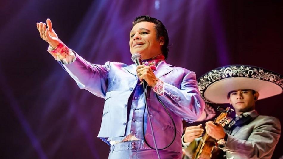 ¿Quién tiene el acta de defunción de Juan Gabriel? Exrepresentante del cantante levanta nueva polémica