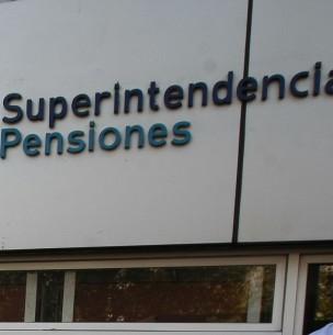 Superintendencia de Pensiones investigará cartas enviadas por AFPs a afiliados por retiro de fondos