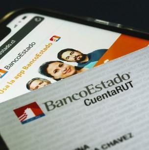 Cuenta Rut: Así puedes revisar tus movimientos de dinero en el servicio de BancoEstado