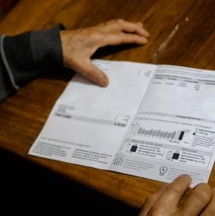 Enel reanuda lectura de medidores: ¿Cómo se pagará la diferencia por estimación de consumos?