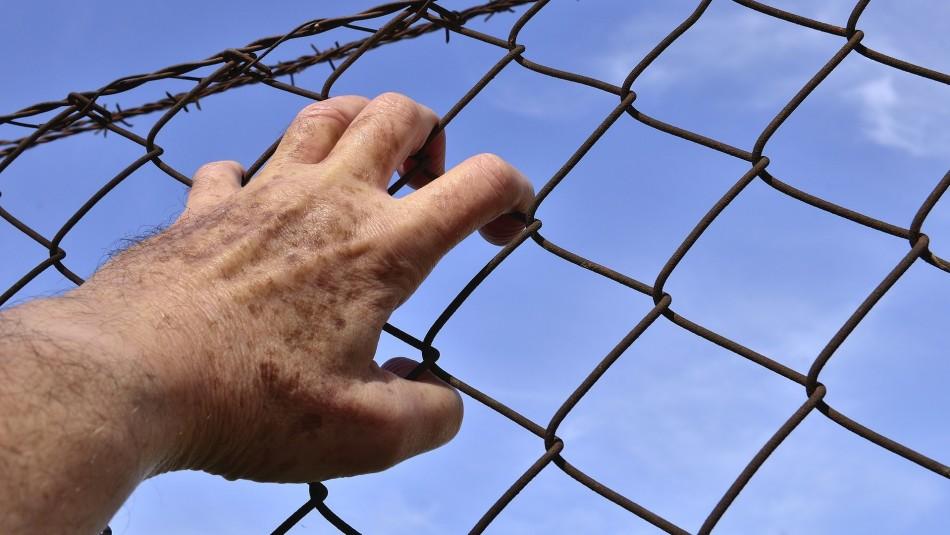 Se olvidaron de él: Un preso pasó casi cinco años en la cárcel a pesar de haber obtenido la libertad
